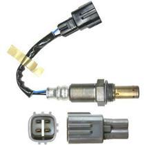 Bosch 15100 Oxygen Sensor