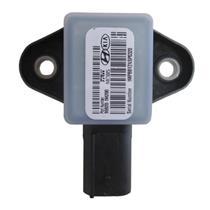 0 Miles Factory OEM Hyundai/kia Crash Sensor 95920-1M200