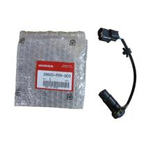 Factory OEM Honda Acura Transmission Speed Sensor 28820-P5H-003