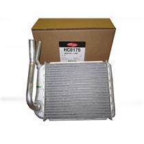 New Delphi HC0175 HVAC Heater Core