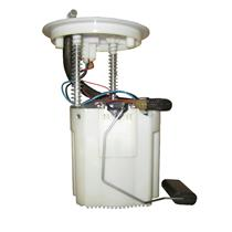 OEM Ford Fuel Pump Module Assembly 2011-2013 Fiesta AE81-9H307-AC