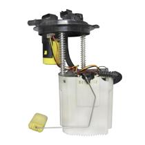 *NEW* Fuel Tank Electric Pump Module Assembly with Sending Unit - 22831603