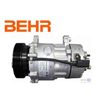 New BEHR Volkswagon Audi Factory OE Air Compressor TT Jetta 00-05 1.8L