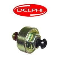 Delphi AS10000 Ignition Knock (Detonation) Sensor