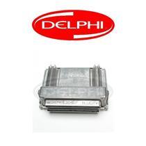 *NEW* Orignal Delphi EngineComputer Module ECM PCM ECU EC10010 *NO CORE CHARGE*