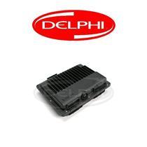 *NEW* Orignal Delphi EngineComputer Module ECM PCM ECU EC10025 *NO CORE CHARGE*