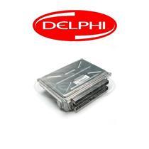*NEW* Orignal Delphi EngineComputer Module ECM PCM ECU EC10030 *NO CORE CHARGE*