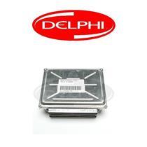 *NEW* Orignal Delphi EngineComputer Module ECM PCM ECU EC10031 *NO CORE CHARGE*