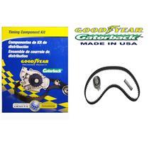 *NEW* High Performance  Goodyear GTK0194 Engine Timing Belt Kit