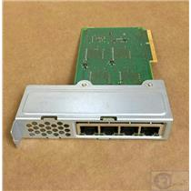 74Y3433 IBM 1824 Quad Port 1Gb Host Ethernet Adapter Refurbished