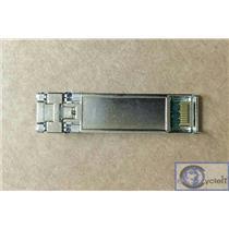 FTLF8528P3BNV-E5 Finisar 8GB Fibre Channel 150m SFP+ Optical Transceiver module