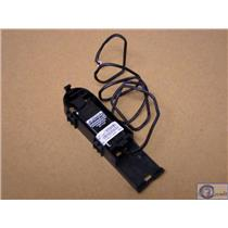 HP 587324-001 571436-002 Battery Backup for P410 P411 P212