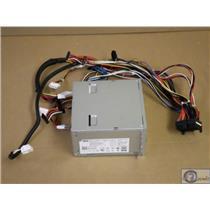 Dell Alienware Aurora R4 + T5500 875W Power Supply W299G N875EF-00 Refurbished