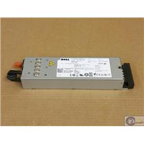 Dell PowerEdge R610 Server 717W Hot Pluggable Power Supply A717P-00 FJVYV