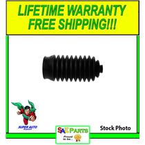 *NEW* Heavy Duty K9320 Rack and Pinion Bellow Kit Front