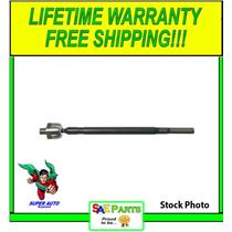*NEW* Heavy Duty EV800227 Steering Tie Rod End Front Inner