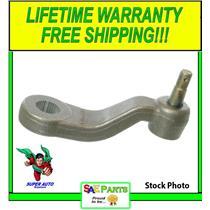 *NEW* Heavy Duty K6335 Steering Pitman Arm Front