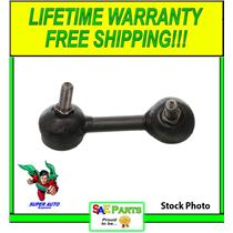 *NEW* Heavy Duty K80370 Suspension Stabilizer Bar Link Kit  Rear Left