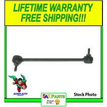 *NEW* Heavy Duty K750019 Suspension Stabilizer Bar Link Kit Front Left