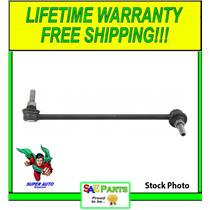 *NEW* Heavy Duty K80256 Suspension Stabilizer Bar Link Kit Front Right