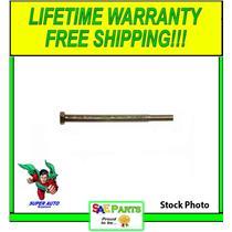 *NEW* Heavy Duty K7348 Suspension Stabilizer Bar Link Kit Front