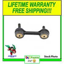 *NEW* Heavy Duty K80426 Suspension Stabilizer Bar Link Kit  Rear