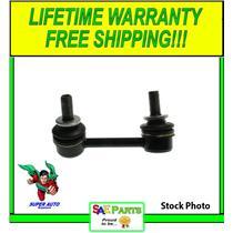 *NEW* Heavy Duty K750420 Suspension Stabilizer Bar Link Kit  Rear Left