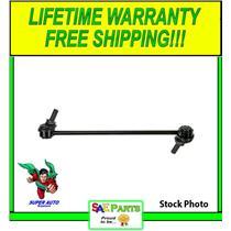 *NEW* Heavy Duty K750095 Suspension Stabilizer Bar Link Kit Front Left