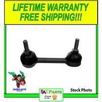 *NEW* Heavy Duty K750285 Suspension Stabilizer Bar Link Kit  Rear Left