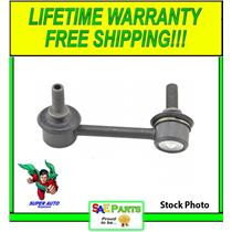 *NEW* Heavy Duty K80465 Suspension Stabilizer Bar Link Kit