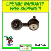 *NEW* Heavy Duty K90454 Suspension Stabilizer Bar Link Kit Front Left