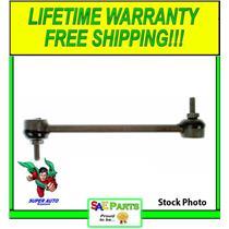 *NEW* Heavy Duty K80066 Suspension Stabilizer Bar Link Kit Front