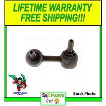 *NEW* Heavy Duty K90705 Suspension Stabilizer Bar Link Kit Front Left