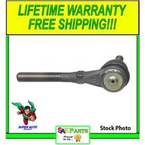 *NEW* Heavy Duty ES3366 Steering Tie Rod End