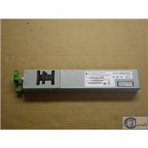 Delta Electronics Fujitsu DPS-770BB Server Power Supply 770W S26113-E539-V50