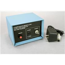 Ateknia  Signal Generators   Ateknia, LLC