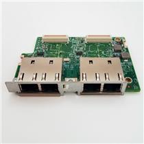Intel E26774-301 AXX4GBIOMOD2 E26774-301 1GB I/O Quad Port Module