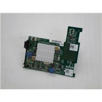 Dell Broadcom 57810S Mezzanine Card 10Gbe Adapter for Dell M620 55GHP