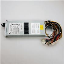 Dell PowerEdge C1100 650W Power Supply DPS-650SB 8M1HJ
