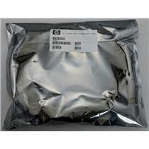 Brand New HP AP785A 570087-001 570745-002 Series Passive Copper SFP+ 5 meter