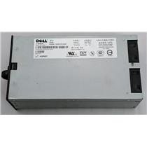 Dell U8947 A930P-00 PowerEdge 2900 930W Server Power Supply
