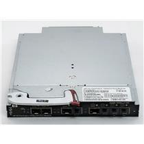 HP 571956-B21 572213-001 VC 10Gb 24 Port Module Switch C-Class Blade System