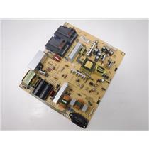 TV Parts (SELECT SUB-CATEGORY BELOW)   Technology Surplus Depot