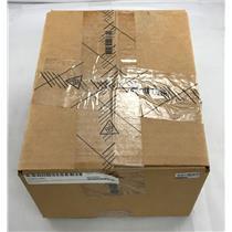 Brand New HP 716931-001 Power Supply Module Input Voltage 12V 1200 Watts