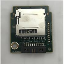 Dell Poweredge R730XD VFLASH Media Card Reader RC6XN