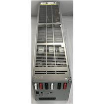 HP  AC-DC Sower Supply - For Disk Array HS2950, PPD2950 HITX5524221-C