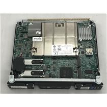 HP HPE ProLiant m710x Server Cartridge 846832-001 833107-001 862546-001