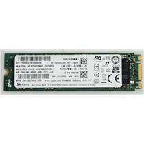 Dell Hynix SC300 256GB SSD Solid State SATA HFS256G39MND-3520A M.2 2280 8KP4M