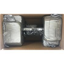 HP 110V Fuser Kit CB506-67901