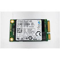 Dell VH761 128GB mSATA SSD Drive MZ-MTE128D PM851 MZMTE128HMGR-000D1
